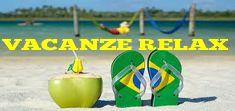 offerte brasile